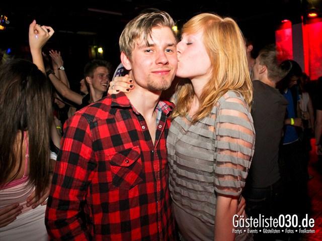 https://www.gaesteliste030.de/Partyfoto #76 Fritzclub Berlin vom 17.05.2012
