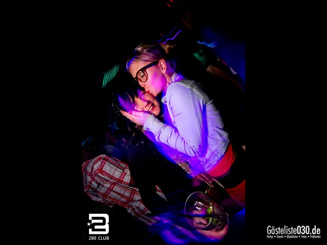 https://www.gaesteliste030.de/Partyfoto #138 2BE Club Berlin vom 10.12.2011