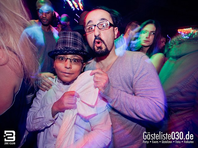 https://www.gaesteliste030.de/Partyfoto #87 2BE Club Berlin vom 04.02.2012
