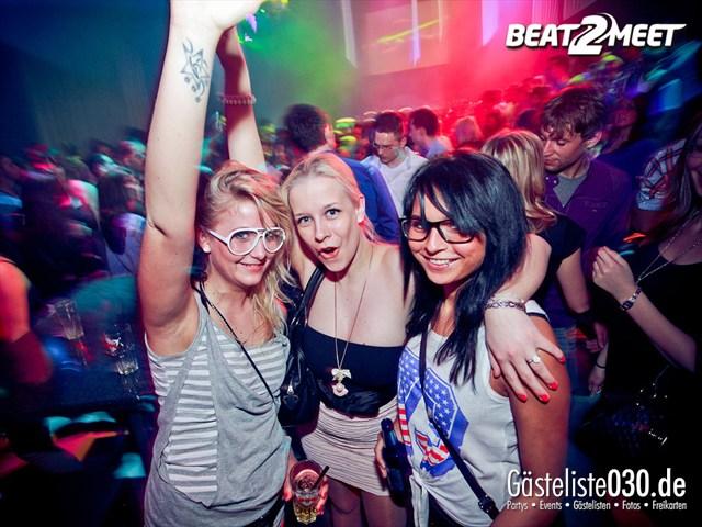 https://www.gaesteliste030.de/Partyfoto #179 Kosmos Berlin vom 05.04.2012