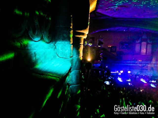 https://www.gaesteliste030.de/Partyfoto #51 Adagio Berlin vom 14.01.2012