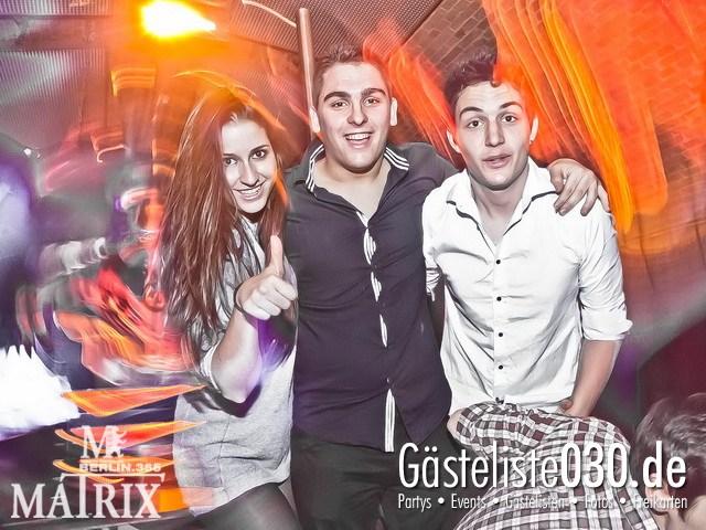 https://www.gaesteliste030.de/Partyfoto #14 Matrix Berlin vom 24.02.2012