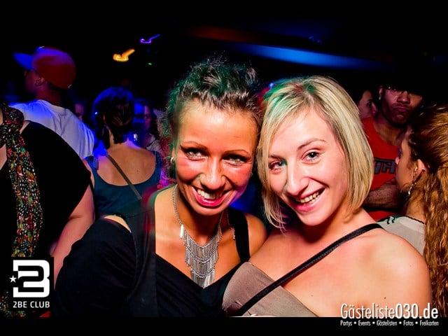 https://www.gaesteliste030.de/Partyfoto #146 2BE Club Berlin vom 31.12.2011