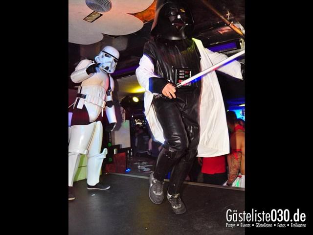 https://www.gaesteliste030.de/Partyfoto #82 Q-Dorf Berlin vom 31.03.2012
