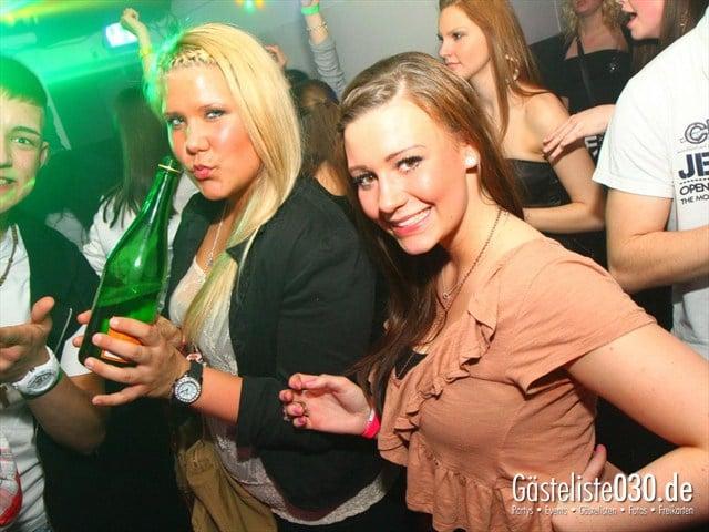 https://www.gaesteliste030.de/Partyfoto #4 Q-Dorf Berlin vom 17.03.2012