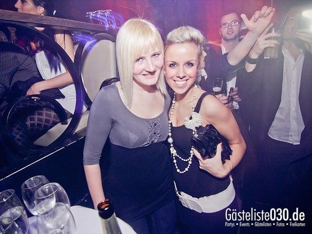 https://www.gaesteliste030.de/Partyfoto #51 Adagio Berlin vom 06.01.2012