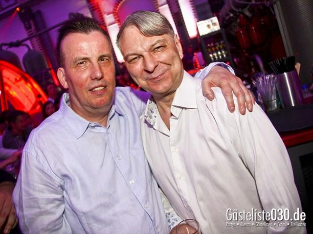 https://www.gaesteliste030.de/Partyfoto #8 Wasserwerk Berlin vom 12.05.2012