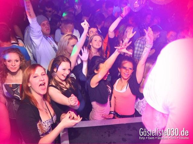 https://www.gaesteliste030.de/Partyfoto #110 Q-Dorf Berlin vom 24.02.2012