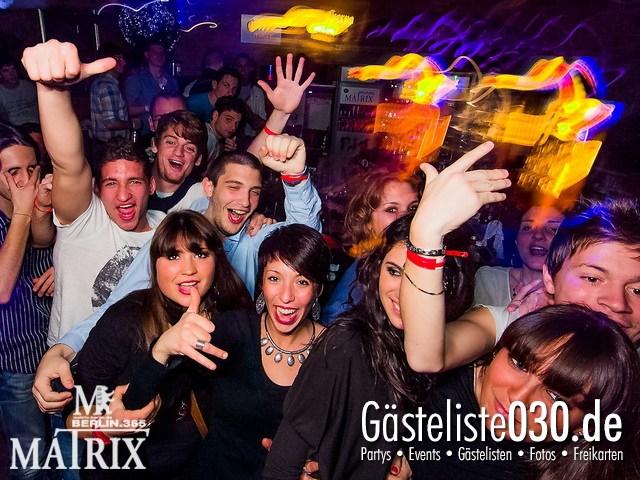 https://www.gaesteliste030.de/Partyfoto #77 Matrix Berlin vom 16.03.2012