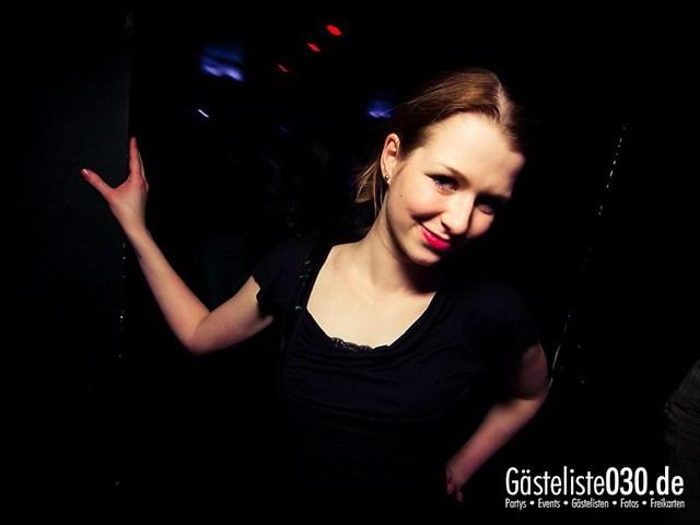 https://www.gaesteliste030.de/Partyfoto #2 Maxxim Berlin vom 23.01.2012