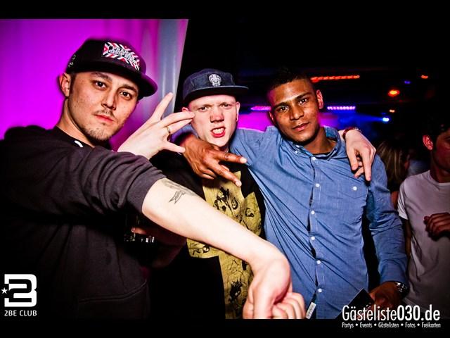 https://www.gaesteliste030.de/Partyfoto #152 2BE Club Berlin vom 05.05.2012