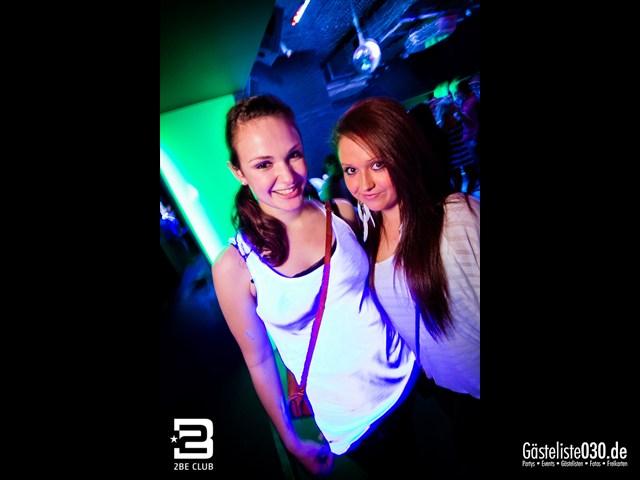 https://www.gaesteliste030.de/Partyfoto #84 2BE Club Berlin vom 21.01.2012
