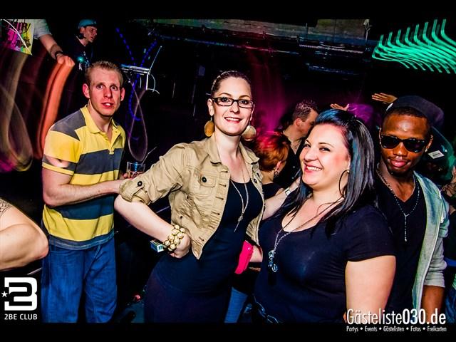 https://www.gaesteliste030.de/Partyfoto #152 2BE Club Berlin vom 21.04.2012