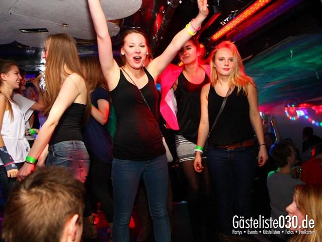 https://www.gaesteliste030.de/Partyfoto #25 Q-Dorf Berlin vom 14.03.2012