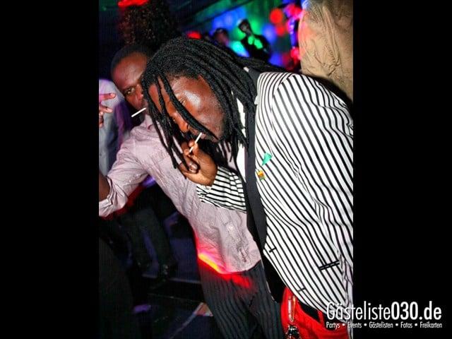https://www.gaesteliste030.de/Partyfoto #77 Club R8 Berlin vom 10.03.2012