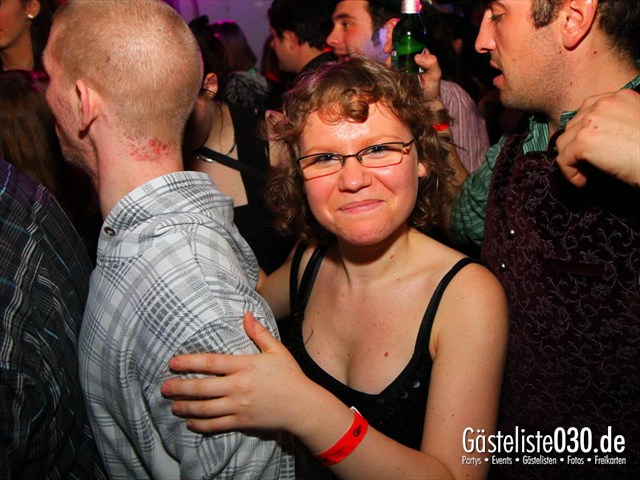 https://www.gaesteliste030.de/Partyfoto #189 Q-Dorf Berlin vom 21.01.2012