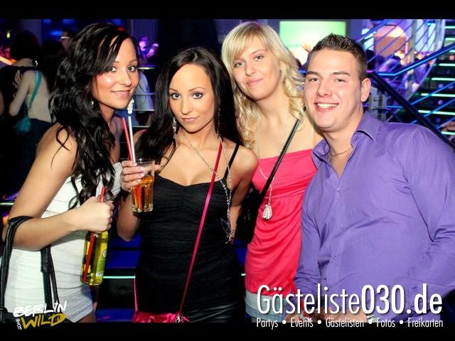 https://www.gaesteliste030.de/Partyfoto #64 E4 Berlin vom 14.04.2012