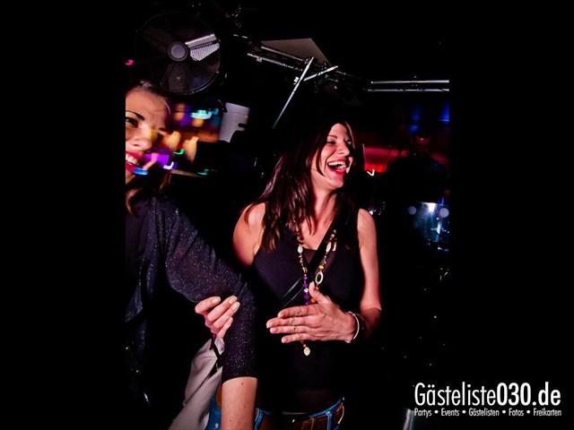 https://www.gaesteliste030.de/Partyfoto #24 Maxxim Berlin vom 13.02.2012