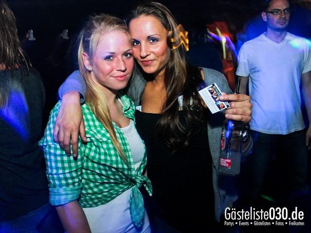 https://www.gaesteliste030.de/Partyfoto #102 Soda Berlin vom 23.03.2012