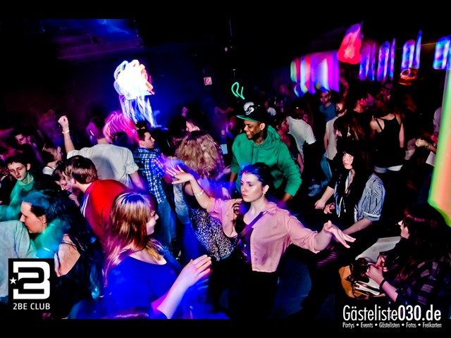 https://www.gaesteliste030.de/Partyfoto #22 2BE Club Berlin vom 25.02.2012