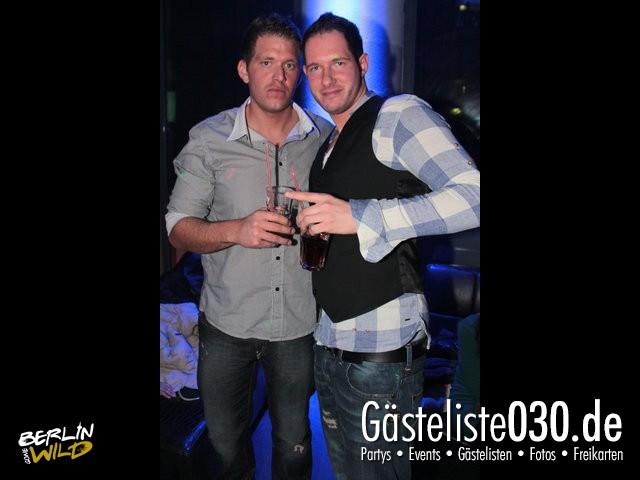 https://www.gaesteliste030.de/Partyfoto #137 E4 Berlin vom 28.01.2012