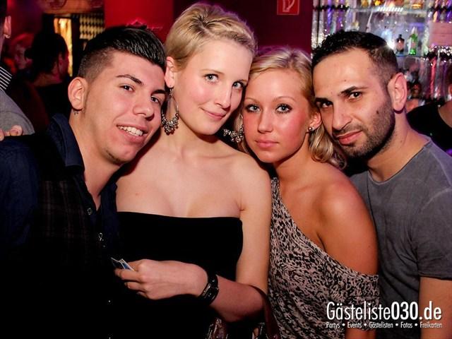 https://www.gaesteliste030.de/Partyfoto #11 Maxxim Berlin vom 09.12.2011