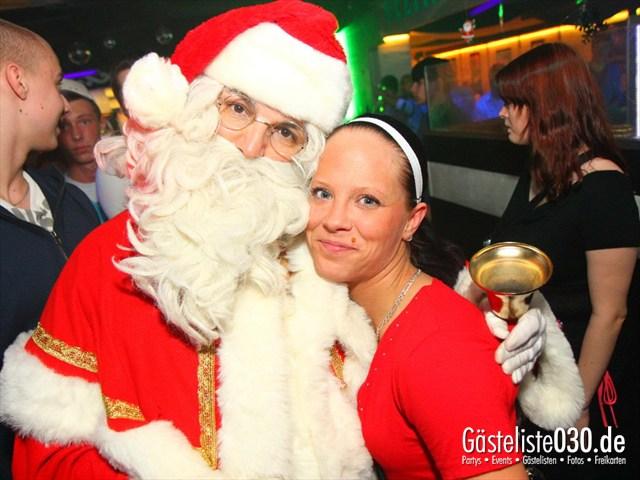 https://www.gaesteliste030.de/Partyfoto #87 Q-Dorf Berlin vom 25.12.2011