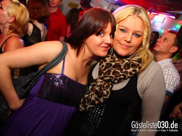https://www.gaesteliste030.de/Partyfoto #24 Q-Dorf Berlin vom 30.04.2012
