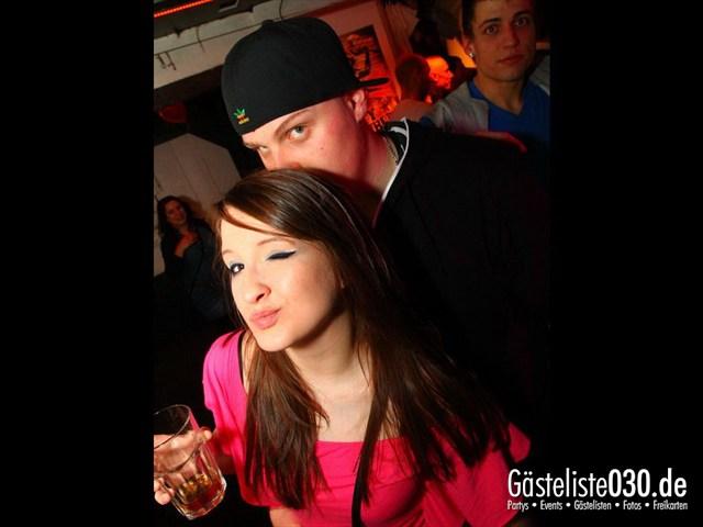 https://www.gaesteliste030.de/Partyfoto #81 Q-Dorf Berlin vom 06.04.2012