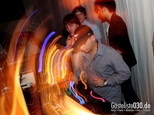 https://www.gaesteliste030.de/Partyfoto #17 Spindler & Klatt Berlin vom 30.03.2012