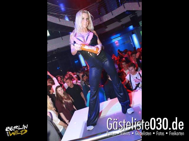https://www.gaesteliste030.de/Partyfoto #90 E4 Berlin vom 28.04.2012