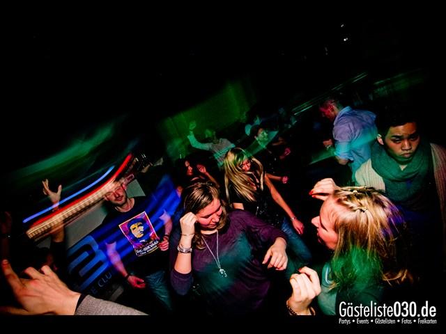 https://www.gaesteliste030.de/Partyfoto #83 2BE Club Berlin vom 07.01.2012