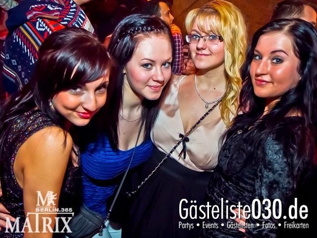 https://www.gaesteliste030.de/Partyfoto #7 Matrix Berlin vom 24.10.2011