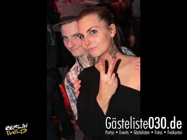 https://www.gaesteliste030.de/Partyfoto #145 E4 Berlin vom 28.01.2012
