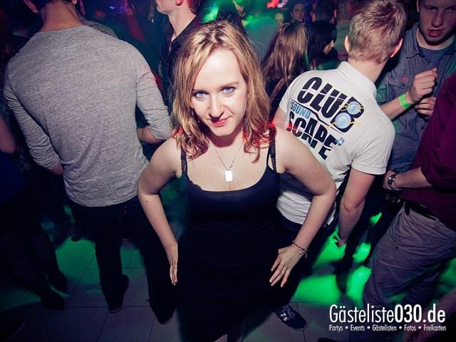 https://www.gaesteliste030.de/Partyfoto #60 Pulsar Berlin Berlin vom 23.03.2012