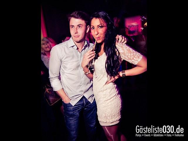 https://www.gaesteliste030.de/Partyfoto #54 Club R8 Berlin vom 10.12.2011
