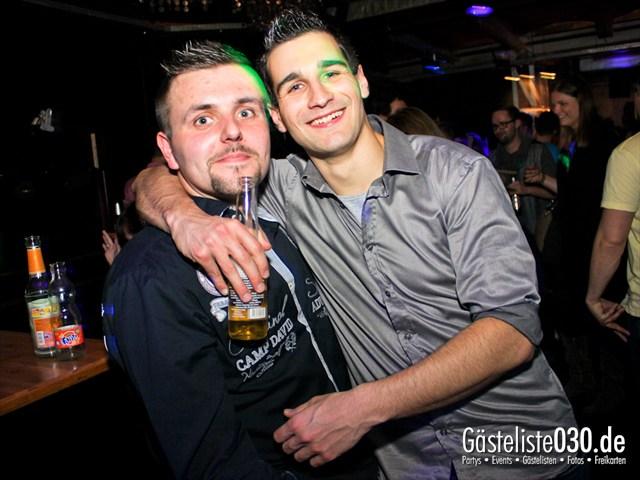 https://www.gaesteliste030.de/Partyfoto #132 Soda Berlin vom 30.03.2012