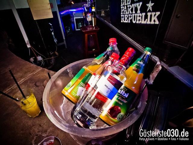 https://www.gaesteliste030.de/Partyfoto #80 Maxxim Berlin vom 30.01.2012