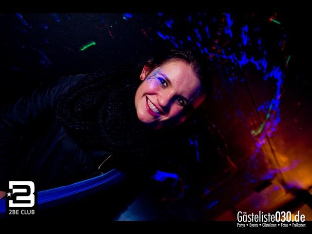 https://www.gaesteliste030.de/Partyfoto #142 2BE Club Berlin vom 17.12.2011