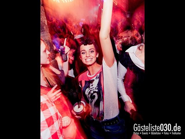 https://www.gaesteliste030.de/Partyfoto #19 Adagio Berlin vom 24.02.2012