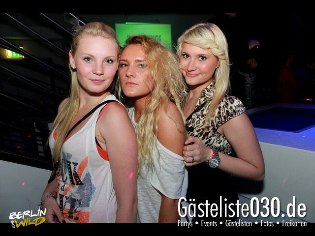 https://www.gaesteliste030.de/Partyfoto #27 E4 Berlin vom 12.05.2012