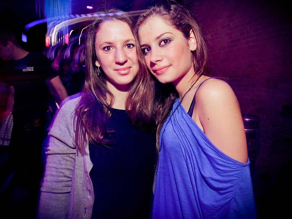 Partyfoto #48 Narva Lounge 25.02.2012 Sun meets Moon