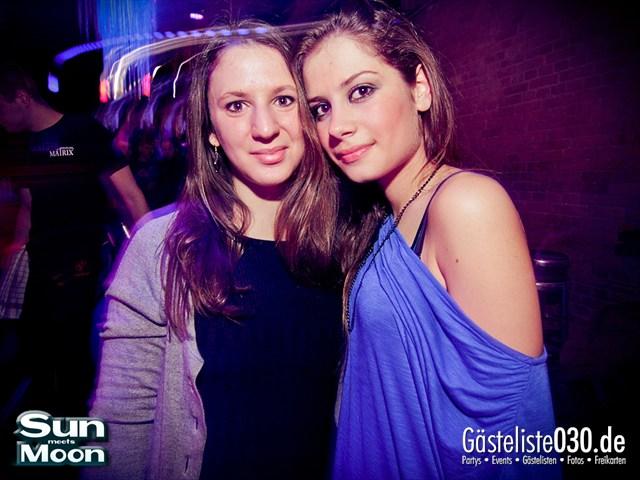 https://www.gaesteliste030.de/Partyfoto #48 Narva Lounge Berlin vom 25.02.2012