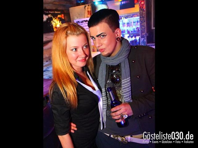 https://www.gaesteliste030.de/Partyfoto #36 Q-Dorf Berlin vom 10.04.2012