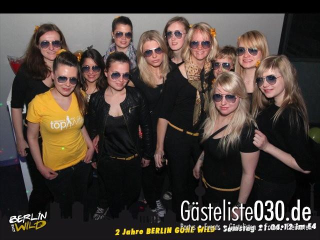 https://www.gaesteliste030.de/Partyfoto #13 E4 Berlin vom 21.04.2012