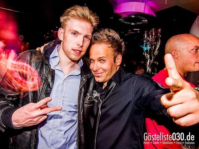 https://www.gaesteliste030.de/Partyfoto #22 Maxxim Berlin vom 07.05.2012