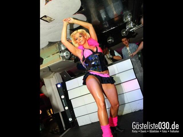 https://www.gaesteliste030.de/Partyfoto #50 Q-Dorf Berlin vom 27.04.2012