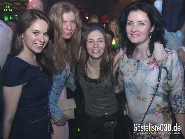 https://www.gaesteliste030.de/Partyfoto #77 Adagio Berlin vom 28.04.2012