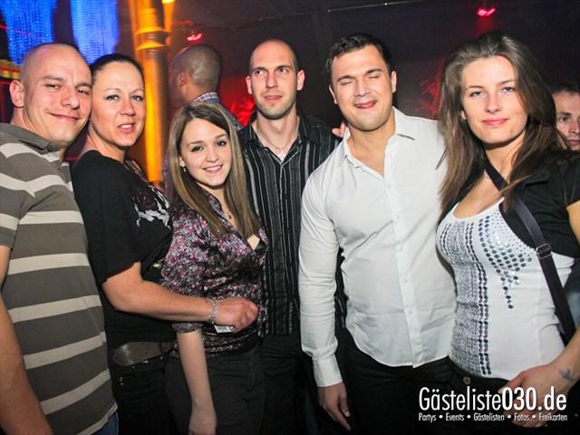 https://www.gaesteliste030.de/Partyfoto #44 Soda Berlin vom 21.04.2012