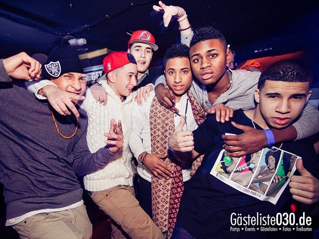 https://www.gaesteliste030.de/Partyfoto #49 Club R8 Berlin vom 04.02.2012